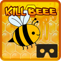 Значок продукта в Store MVR: Kill Bee