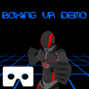 Значок продукта в Store MVR: Boxing VR (Demo)