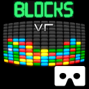 Значок продукта в Store MVR: Blocks VR