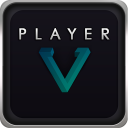 Значок продукта в Store MVR: MVR Player
