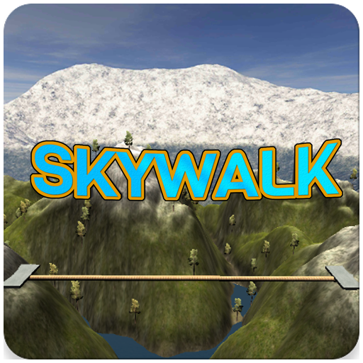 Значок продукта в Store MVR: SkyWalk
