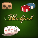 Значок продукта в Store MVR: Blackjack VR